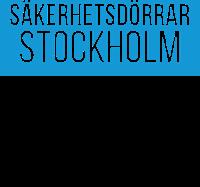 säkerhetsdörrarstockholm.se